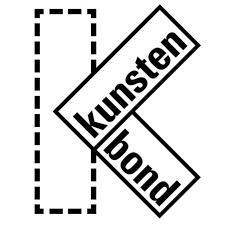 logo kunstenbond